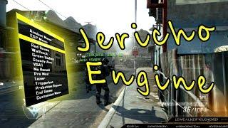 getlinkyoutube.com-[Black Ops 2 1.19] Jericho Engine Non-Host SPRX Showcase - Black Ops 2 Mods