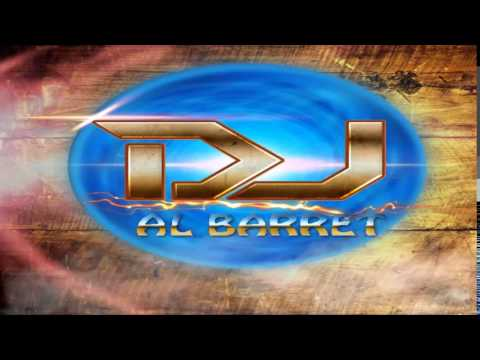 Descargar Mp3 de Emus Dj Enganchados gratis - 14:45 minutos