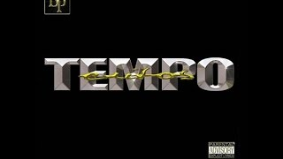 getlinkyoutube.com-Tempo - Amen [Ft. Getto]