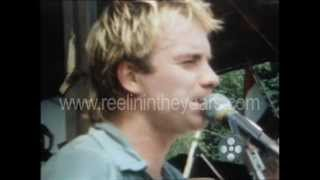 "getlinkyoutube.com-The Police ""Roxanne"" Live 1979 (Reelin' In The Years Archives)"