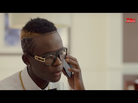 Willy Paul | Mamangu @willypaulbongo