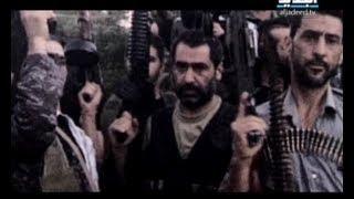 العشائرُ والشهابية...في الجزء الأخير - رياض قبيسي