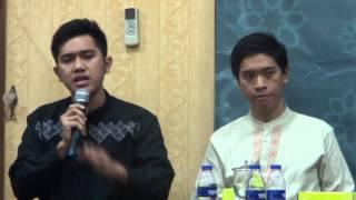 getlinkyoutube.com-Kisah Anak Ustadz Murtad