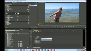 getlinkyoutube.com-Motion Tracking and Masked Effects in Premiere Pro