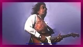 getlinkyoutube.com-Chris Vadham - Hanya Nyanyian Dalam Sepi
