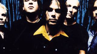 Stabbing Westward - Top Of The World (The Carpenters Cover)