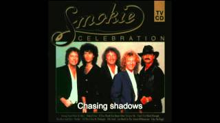 Smokie - Celebration ( 1994 ) [ Full album ]