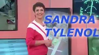 getlinkyoutube.com-YTPMVBR- Sandra Tylenol