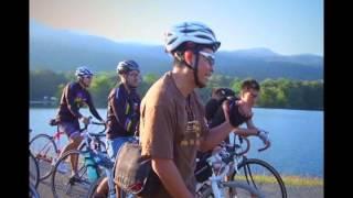 getlinkyoutube.com-Club snap+จักรยานคนจน - รายการBreak a leg
