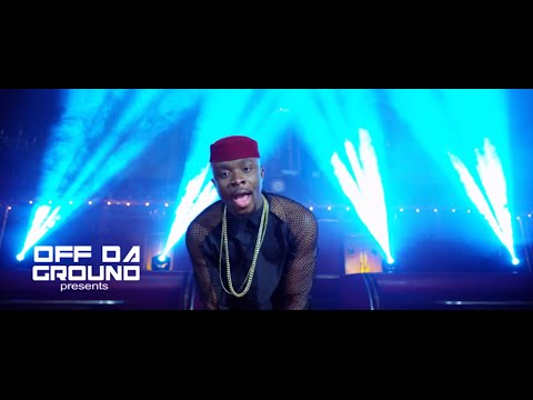 *NEW* Fuse ODG - Ye Play (Official Video) @fuseodg