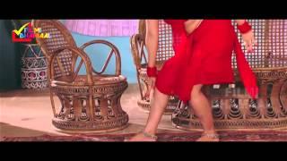 Korwa Mein Kas La Karejau       Bhojpuri hot songs 2015 new    Hot Wife Song    Movie Hunterwali width=