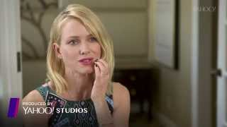 getlinkyoutube.com-Role Recall: Naomi Watts
