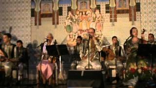 getlinkyoutube.com-FESTIVAL DE MUSIQUE ANDALOUSE DE KOUBA EL MOUTRIBIA BISKRA
