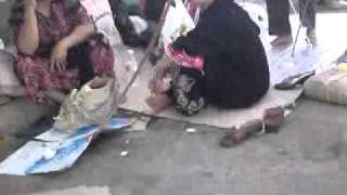 getlinkyoutube.com-Nasib TKI dan TKW indonesia didepan safara indonesia.(Tgl 18-9-2011)mp4