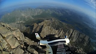 getlinkyoutube.com-Best FPV moments of 2014