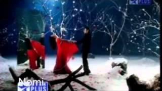 getlinkyoutube.com-Kavyanjali Wo Miley Thay -by-  ♥ Hamza Arif ♥