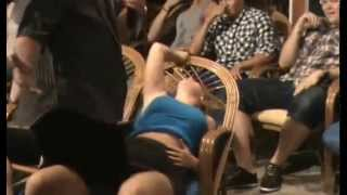 Hypnotherapy Climax