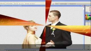 getlinkyoutube.com-Jak wyciąć postać w Photoshop.mp4