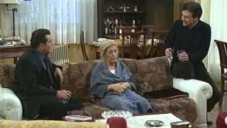 getlinkyoutube.com-Μαμά και γιος (2002) 6ο Επεισόδιο [Φασούλι Το Φασούλι]