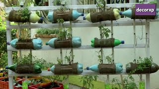 getlinkyoutube.com-Sustainable Drip Irrigation for Plants