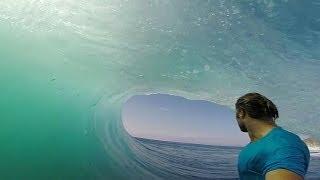 getlinkyoutube.com-GoPro: Anthony Walsh - Indonesia 06.29.14 - Surf