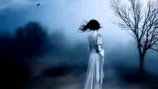 Sau Baras guzre Haunted 3D (2011) by ashish supare