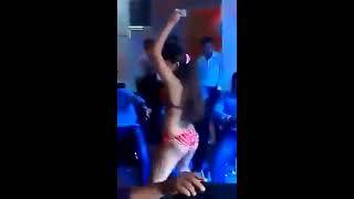 dance bar at kalyani 3