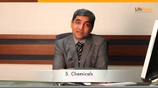 getlinkyoutube.com-Causes of Vitiligo & Theories Responsible for Vitiligo by Dr Rajesh Shah, MD
