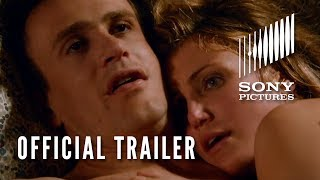 Sex Tape Movie - Official Trailer [HD]