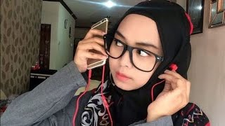 getlinkyoutube.com-Kompilasi Video Ria Ricis Instagram Part Terbaru #2
