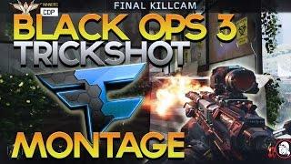 getlinkyoutube.com-Black Ops 3 Trickshot & Sniper Montage - BEST Clips from Subs! (BO3 Trickshotting) - Scarce