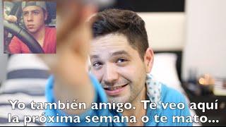 "getlinkyoutube.com-""BROMAS"" A YOUTUBERS! (Yayo, Strecci, Dada, Pepe, Ixpanea)   gwabir"