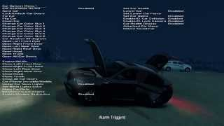 getlinkyoutube.com-قراند : تحميل و شرح برنامج التراينر ( الي يطلع السيارات )