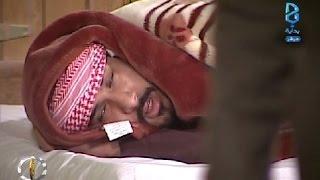 getlinkyoutube.com-تحدي سعود فهد لأبو كاتم | #زد_رصيدك45