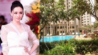 Thu nhập của Hoa hậu Phương Nga đến từ đâu trước ngày bị bắt?   Tin Nhanh Nhất