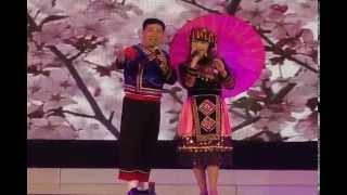 getlinkyoutube.com-SAPA NƠI GẶP GỠ ĐẤT TRỜI (Duy Phường - Huệ Linh)