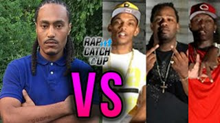 getlinkyoutube.com-MUBU KRUMP VS 600BREEZY, EDAI & YOUNG FAMOUS: TWITTER BEEF
