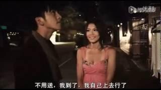 getlinkyoutube.com-激情篇吻戏