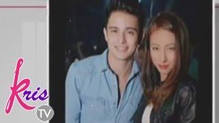 getlinkyoutube.com-How James Reid and Twinkle Chiu met
