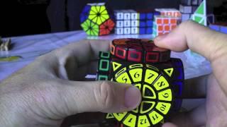 getlinkyoutube.com-Como resolver SMAZ Time Machine Solución Tutorial Español