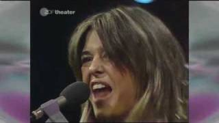 getlinkyoutube.com-SUZI QUATRO - 48 CRASH !! HD