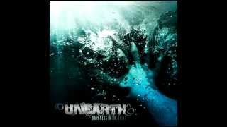 getlinkyoutube.com-Unearth - Darkness In The Light Full Album Streaming