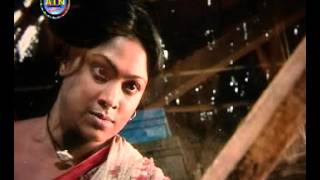 getlinkyoutube.com-পপি শাড়ির ফাঁকে