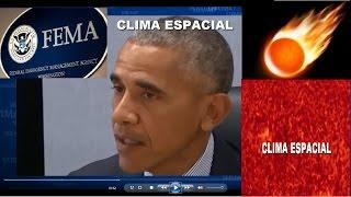 getlinkyoutube.com-OBAMA DA 120 DIAS PARA PREPARARSE PARA UN EVENTO DE CLIMA ESPACIAL