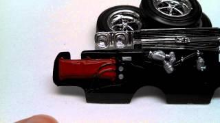 getlinkyoutube.com-Tip: Detail Painting your models