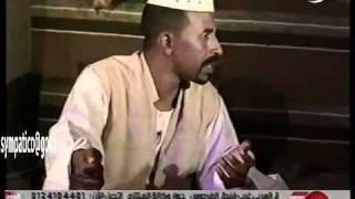 getlinkyoutube.com-نضال  حسن الحاج وبشرى البطانة - قهوتنا - 10
