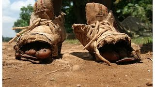 getlinkyoutube.com-10 อันดับ ประเทศที่ยากจนที่สุดในโลก