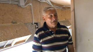 FRSC Bucuresti interviu dl Teodorescu Ioan 17 iulie 2011