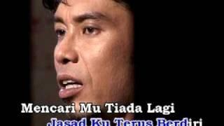 getlinkyoutube.com-Fotograf - Di Alam Fana Cinta Mu *Original Audio