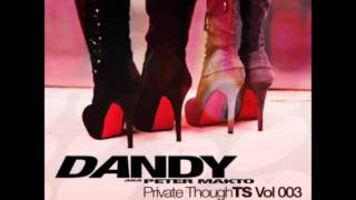 getlinkyoutube.com-Dandy - Private thoughTS Vol.03